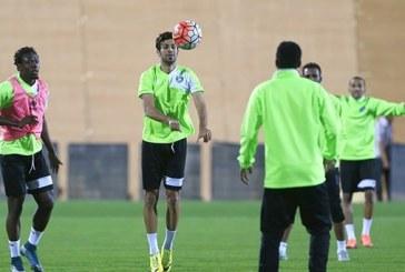 رئيس الخليج يؤكد ثقته في اللاعبين قبل مواجهة التعاون
