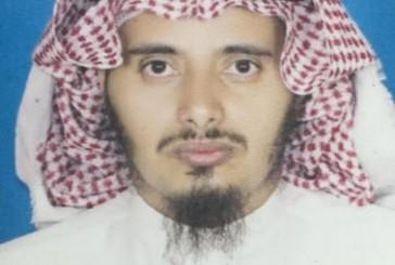 """رئيس جمعية """"تحفيظ القرآن بالداير"""" بين ضحايا حادث مكتب التعليم"""