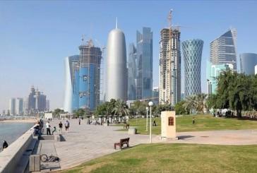 اتفاق سعودي روسي فنزويلي قطري على تجميد إنتاج النفط عند مستوى يناير