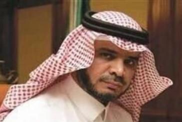 وزير التعليم: لن نسمح بأي تجاوزات في تنظيم الملتقيات والفعاليات