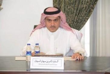 السبهان: 7 سعوديين محكوم عليهم بالإعدام في العراق ولا نتدخل في أحكام قضاء الدول