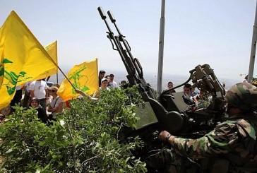 الحكومة اليمنية تعلن امتلاكها أدلة بضلوع حزب الله في مساندة «الحوثي»