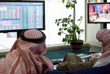 الأسهم المحلية تغلق مرتفعة لليوم الثالث على التوالي