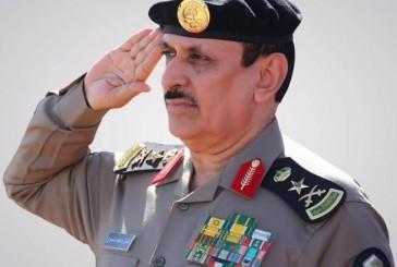 الأمن العام يعلن عن فتح باب القبول بدورات الامن العام من الثلاثاء القادم