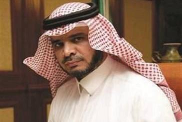 """وزير التعليم يصدر قراراً بإنشاء """"الاتحاد السعودي للرياضة المدرسية"""""""