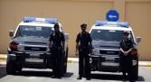 الرياض..عصابة تقتحم منزل مقيم وتسطوا على بطاقات مسبقة الدفع بـ400 ألف ريال