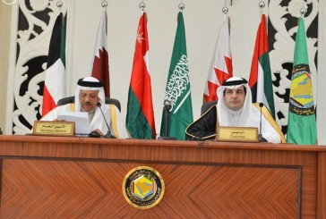 الطريفي: وزراء الإعلام بدول مجلس التعاون يتفقون على تعزيز العمل الإعلامي الخليجي المشترك