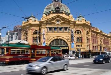مجهولون يهاجمون مبتعثاً بالسيوف في أستراليا