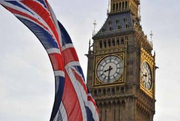 بريطانيا: روسيا تحاول إقامة دويلة علوية للأسد في سوريا