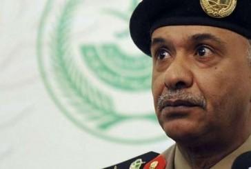 استشهاد جندي بحرس الحدود بعد تعرض إحدى النقاط الحدودية بقطاع الحرث لمقذوفات عسكرية