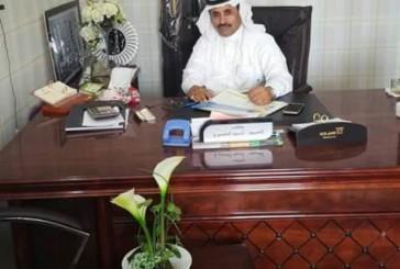 مقتل العميد أحمد فايع عسيري بمنزله بأبي عريش ..وشرطة جازان : التحقيقات جارية