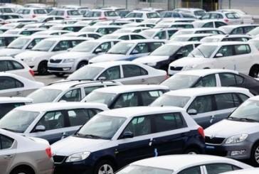 رصد 247 مخالفة على مكاتب تأجير السيارات والنقل المدرسي في الرياض
