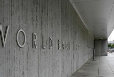 """""""البنك الدولي"""" يعلن عن وظائف للسعوديين في عدة مجالات"""