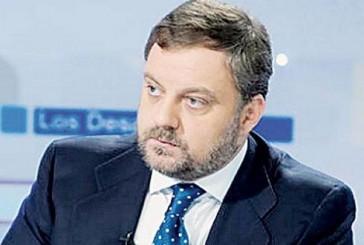 سفير إسباني: لولا السعودية لغرق العالم في حروب إقليمية وهجمات إرهابية دموية