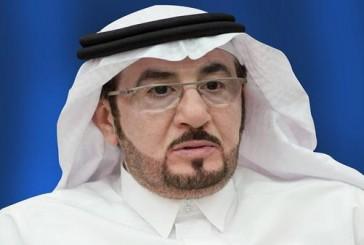 """وزير العمل: لجنة من """"العمل"""" و""""الداخلية"""" و""""الخارجية"""" لتطوير ملف العمالة المنزلية"""