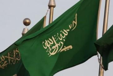 المملكة تستضيف اجتماع التحالف الإسلامي العسكري ضد الإرهاب مارس المقبل