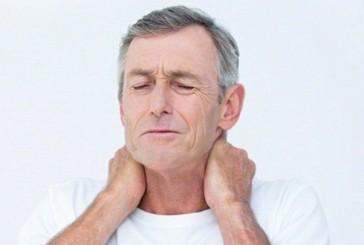 5 علامات تدعوك لمراجعة طبيب القلب