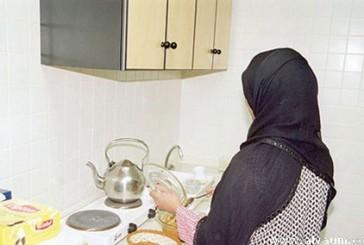 اتفاق سعودي بنجلاديشي على زيادة استقدام العمالة النسائية