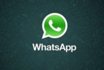 واتس آب ترفع حد المحادثات الجماعية لـ256 مستخدما
