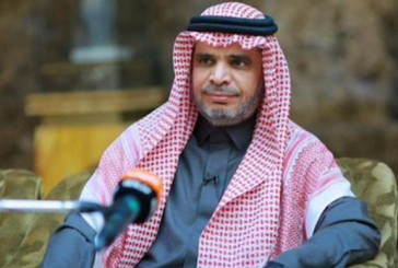 وزير التعليم يصدر تعميما بإيقاف الإنتدابات والعمل خارج الدوام