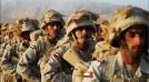 الإمارات تبدي استعدادها لإرسال قوات برية إلى سوريا