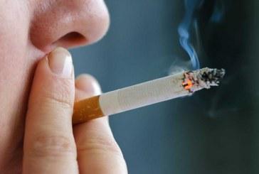 الجمارك تنفي تطبيق الضريبة الانتقائية على التبغ
