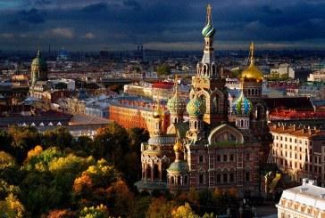 روسيا: نأمل إبرام اتفاق مع السعودية لتزويدها بتكنولوجيا متقدمة
