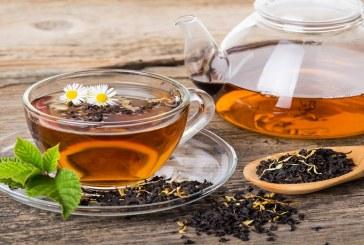 هل سترتشف كوبا من الشاي بعد اليوم؟