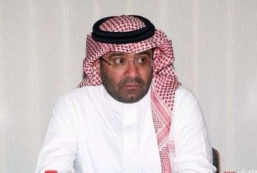 إيقاف رئيس نادي الاتحاد 4 مباريات وتغرمه 20 ألف ريال