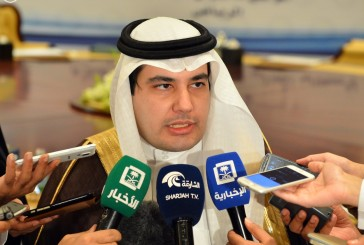 وزراء إعلام الخليج: منع التعامل مع أي قنوات محسوبة على حزب الله