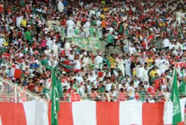 الاتحاد يخسر من الوحدة في الدوري السعودي