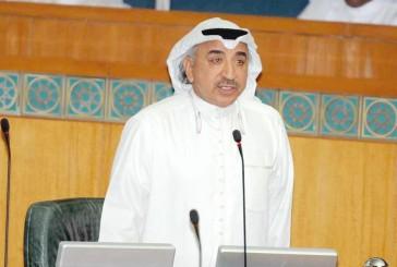 """النائب العام الكويتي يصدر أمراً بضبط وإحضار """"دشتي"""""""