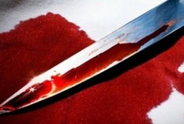 خادمة مغربية تقتل أم وأبنتها بالشفاء في الرياض