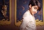 ركن saj studio وتصوير للذكرى بمهرجان تراث الشعوب