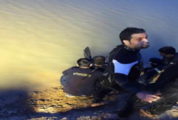 تجمع مياه يبتلع طفلة في عرعر.. والدفاع المدني يحذر أولياء الأمور