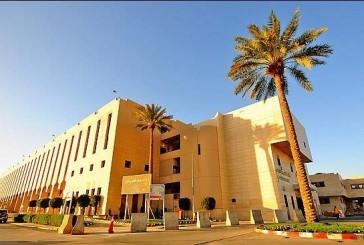 تشخيص 5 حالات كورونا في مستشفى لـ «الصحة» في بريدة