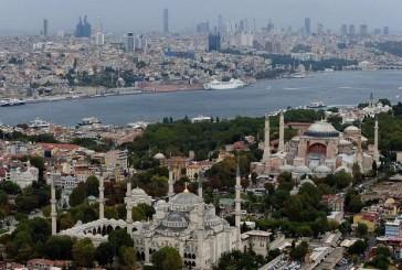 سفارة المملكة في تركيا تنفي اختطاف فتاة وزوجها بإسطنبول