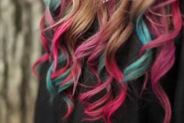 احذري الافراط في استخدام صبغات الشعر