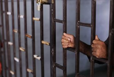 سفارة المملكة تستعد لتبادل 6 سعوديين بالسجون الأردنية
