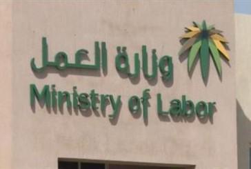 وزارة العمل: ضبط استقدام العمالة المنزلية إلكترونياً.. وعقوبات للمخالفين والمتلاعبين
