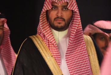 """ندوة """" الفهد والشباب """" إنجازات و اسهامات وبصمات طالت الأزمنة والأمكنة"""