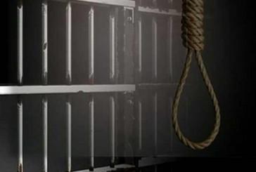 إعدام سعودي آخر في العراق .. وللمرة الثانية يتجاهلون السفارة السعودية !!