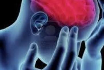 احذر الصداع النصفي يتسبب في تغيير حجم المخ