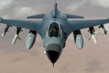 الإمارات تعلن فقدان طائرة عسكرية ضمن قواتها المشاركة في اليمن
