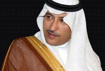 سفير المملكة في الأردن يتكفل بدفع دية تتجاوز 100 ألف ريال عن سجين سعودي