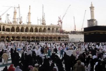 """""""الأوقاف الكويتية"""" تحذر حملات الحج والعمرة من المسيرات والاجتماعات الطائفية"""
