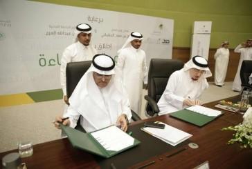 """""""العمل"""" و """"الخدمة المدنية"""" تضعان برنامج زمني لإحلال الكوادر السعودية بدلاً من الوافدة"""