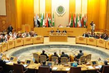الجامعة العربية: انسحاب روسيا من سوريا خطوة إيجابية لإنجاح المفاوضات