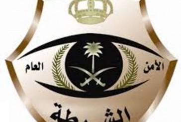 شرطة مكة: وفاة سبعيني تعرض للسقوط من قمة جبل ولا شبه جنائية