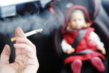 التدخين السلبي أكبر مسبب للسكري والأطفال أكثر المعرضين